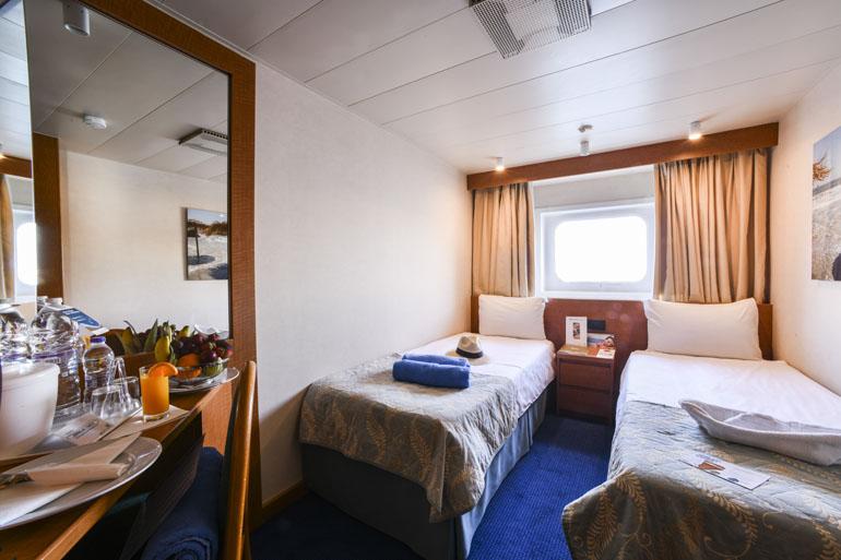 Celestyal Olympia Cruise Ship Cabin Xb Deck Plans Deck 2